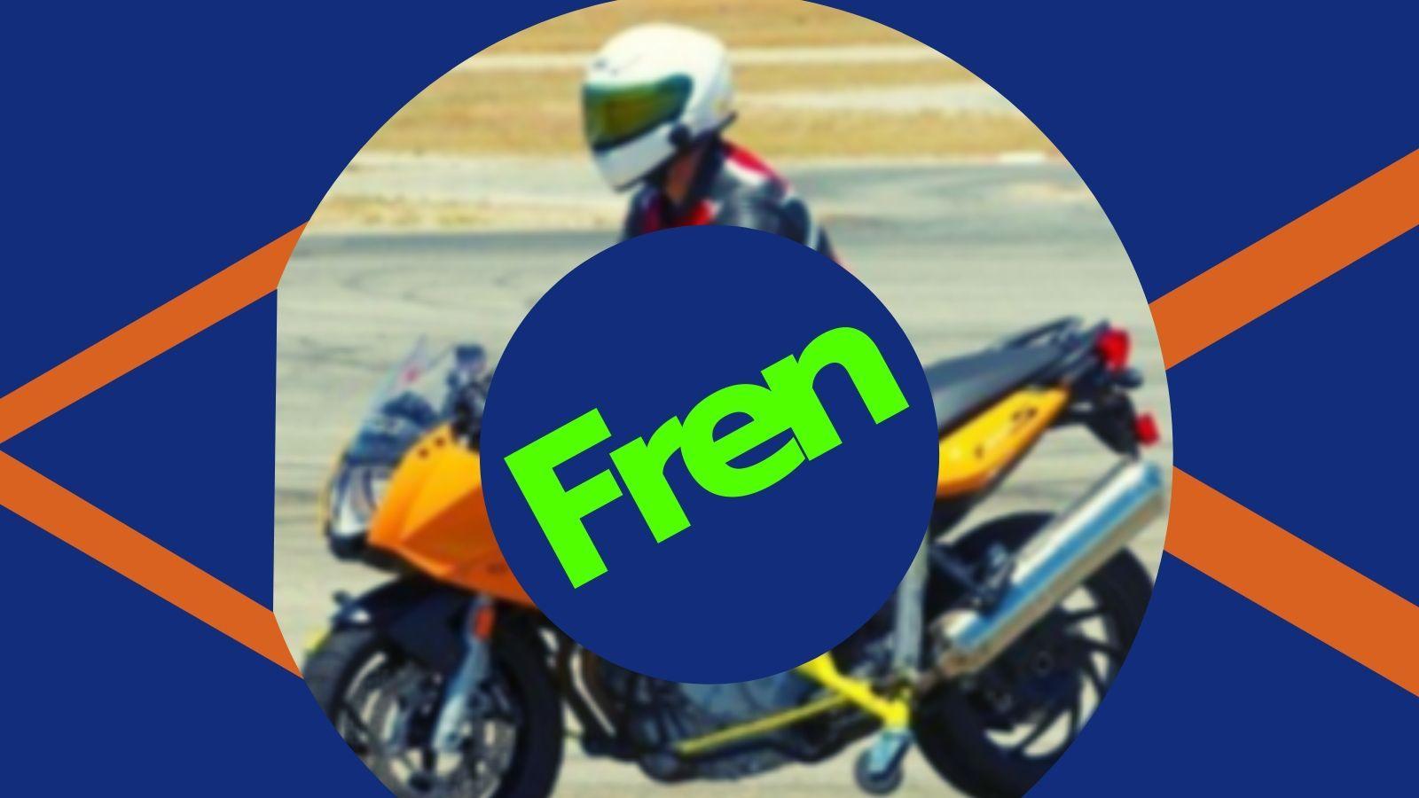 motosiklet frenleme kapak görseli