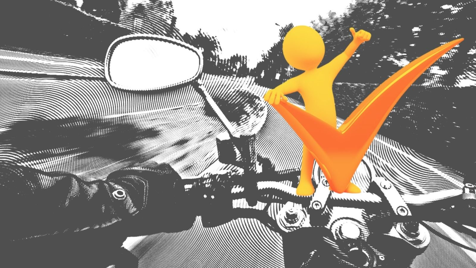 tehlike algılamasına göre sürüş Kapak