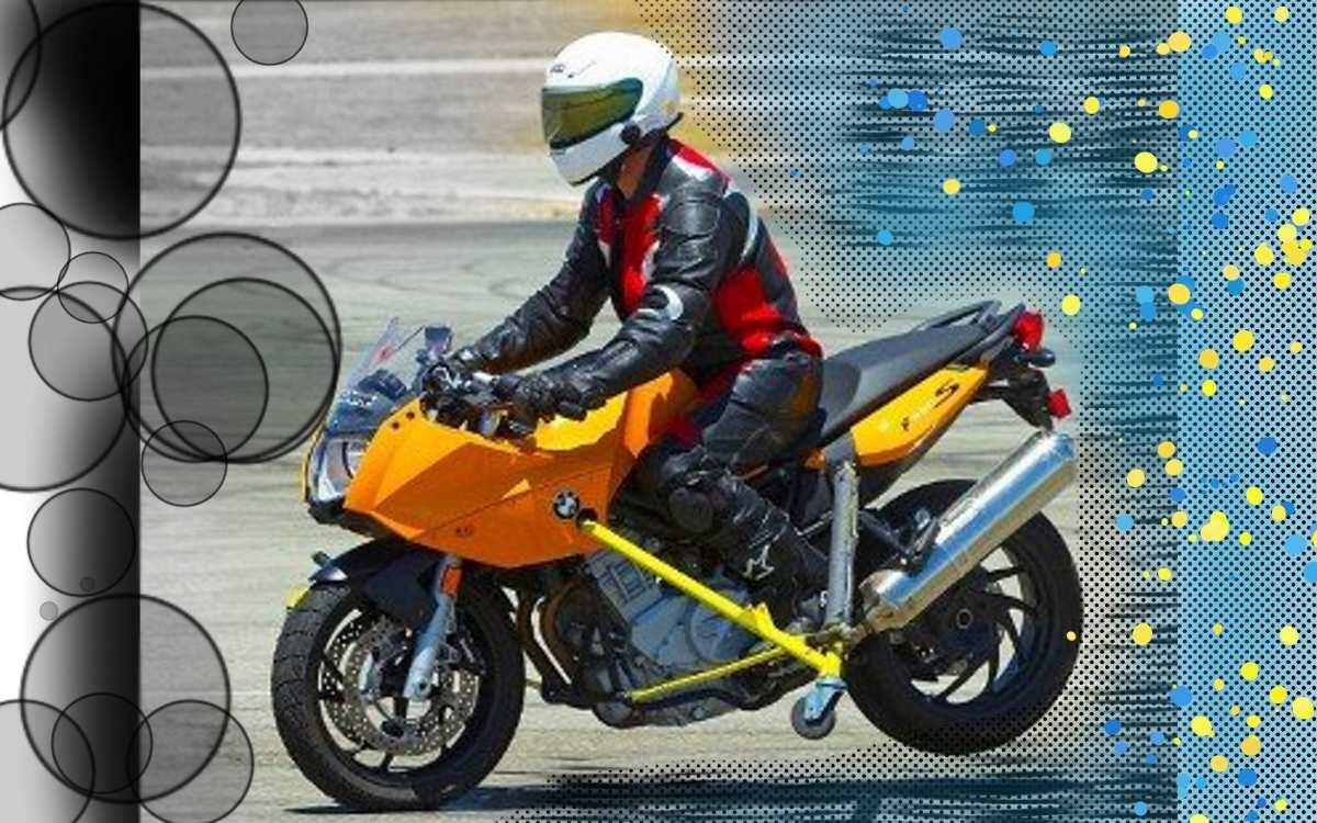 motosiklet frenleme-kapak