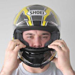 motosiklet kask beden