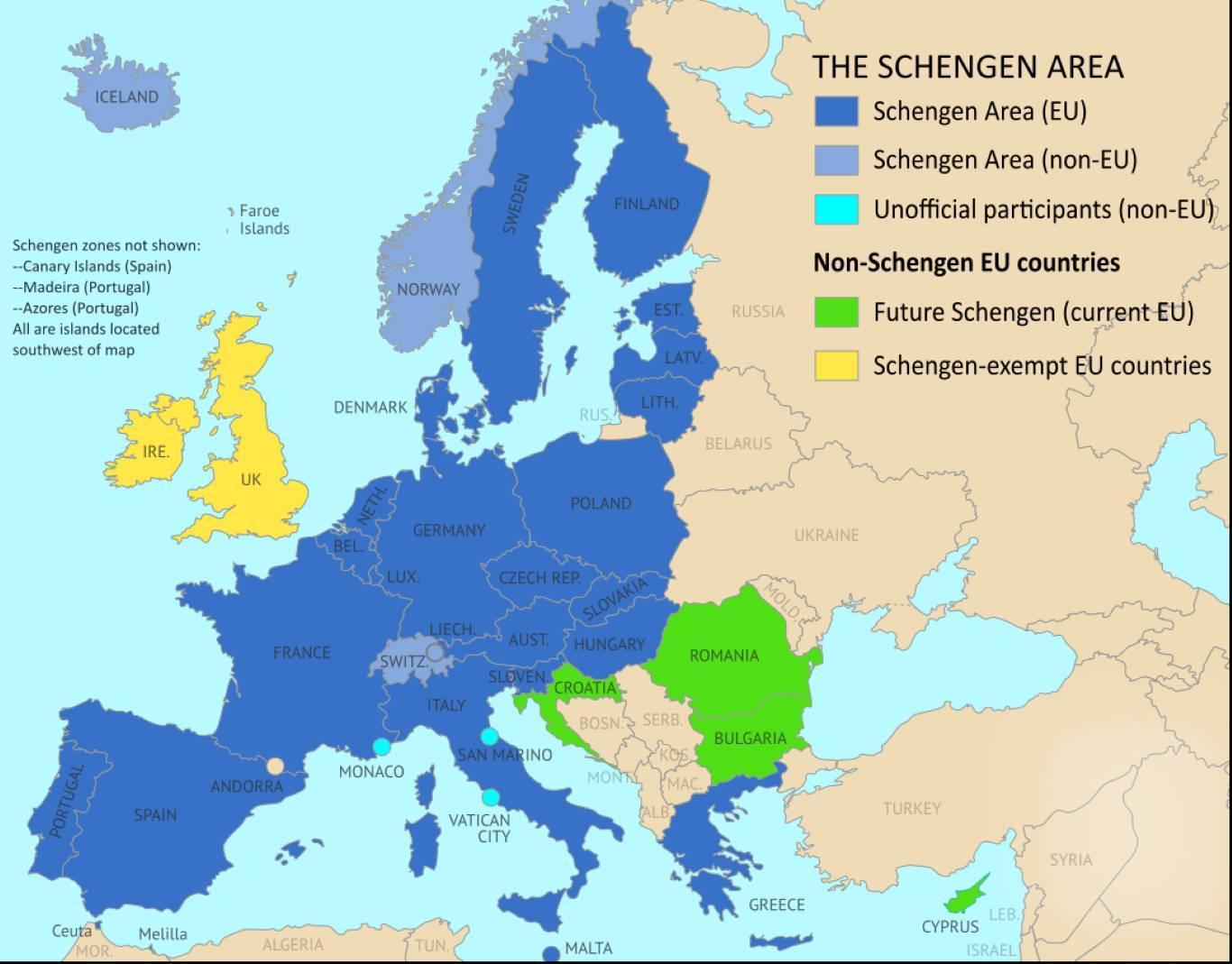 schengen ülkeler vize kapak.jpg