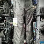 motosiklet kıyafet, decathlon kışlık kar pantalonu