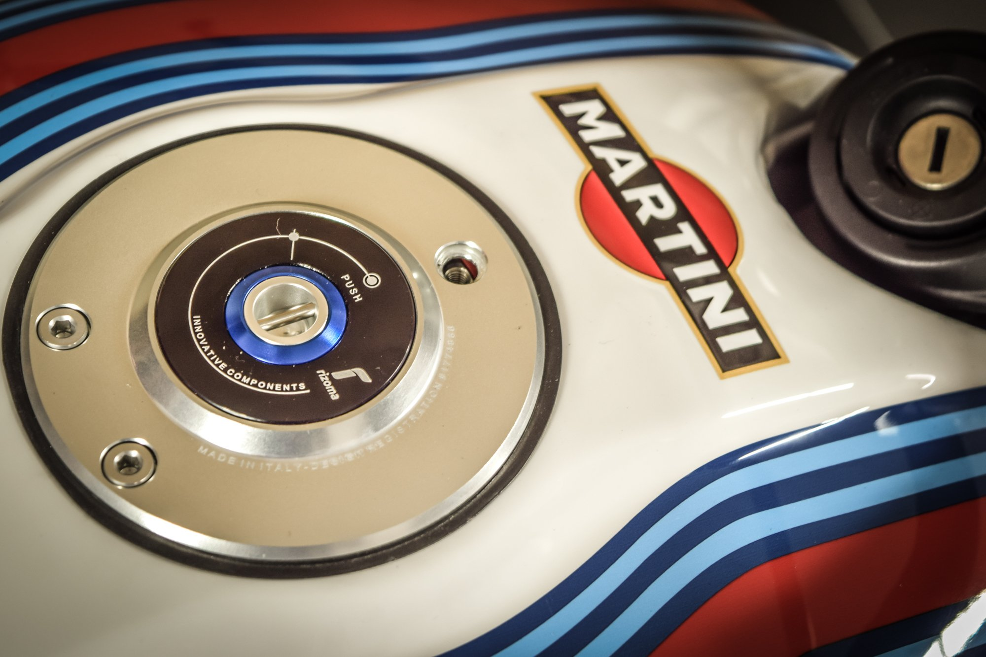 VTR_Customs-BMW_NineT-VTR70- Martin 70 Model