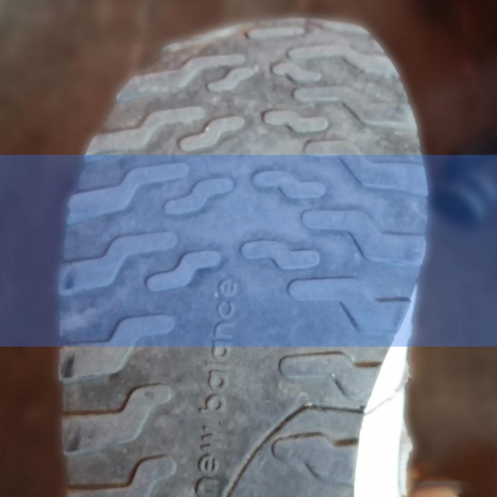 Motosiklette ayağı nereye koyarız ayakkabı taban