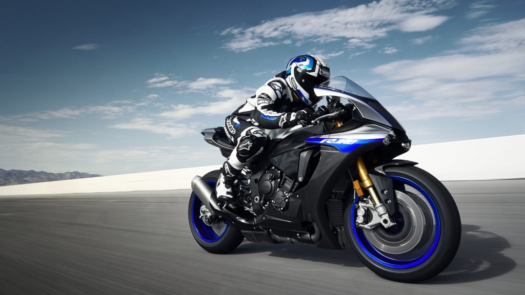 2019-Yamaha-YZF1000R1SPL-pist hızlan