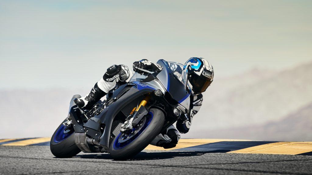 2019-Yamaha-YZF1000R1SPL-pist sol dön