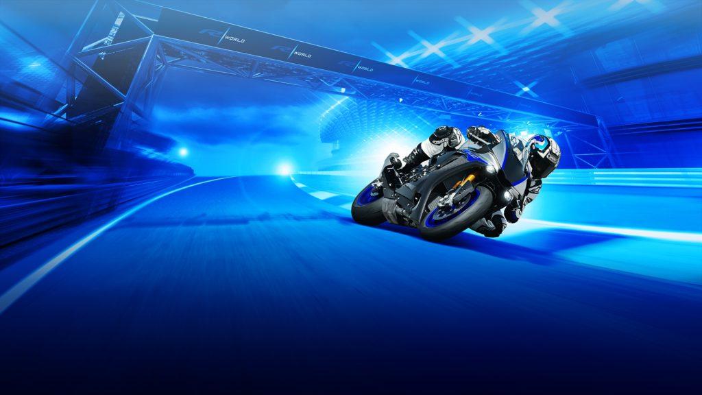 2019-Yamaha-YZF1000R1SPL-illüstra