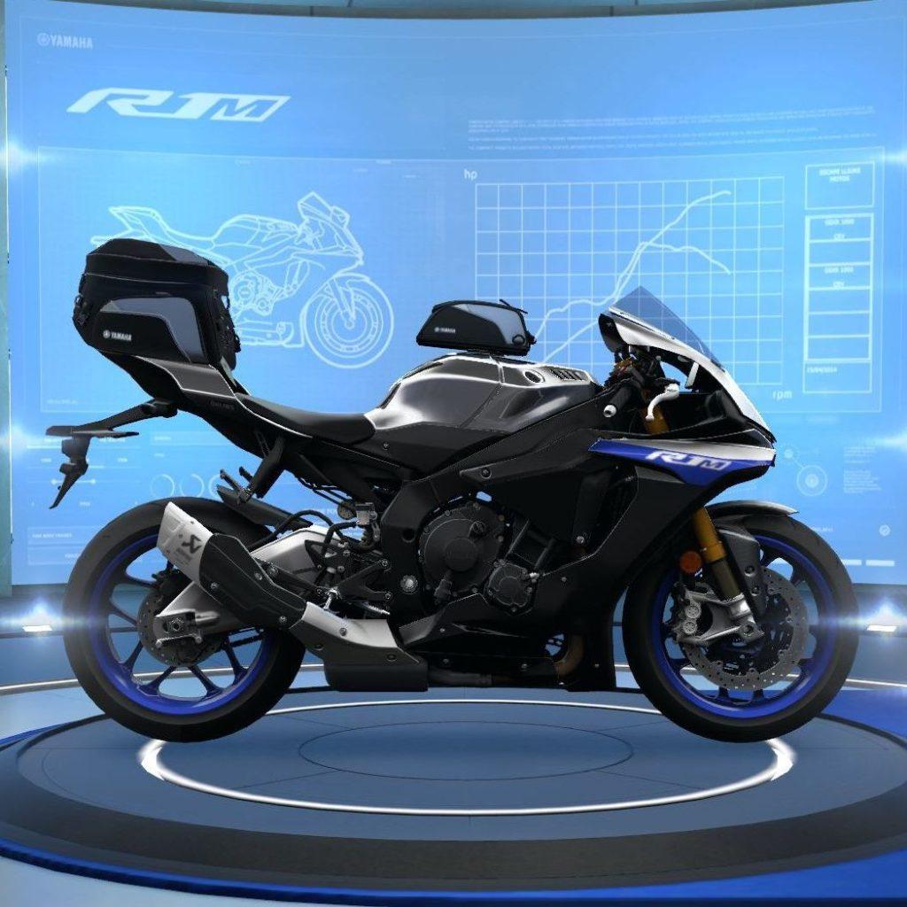 2019-Yamaha-YZF1000R1SPL-çantalı-sağ yan