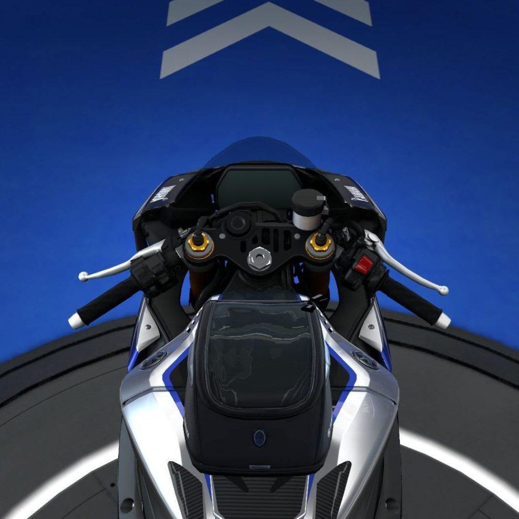2019-Yamaha-YZF1000R1SPL-çantalı-depo üstü