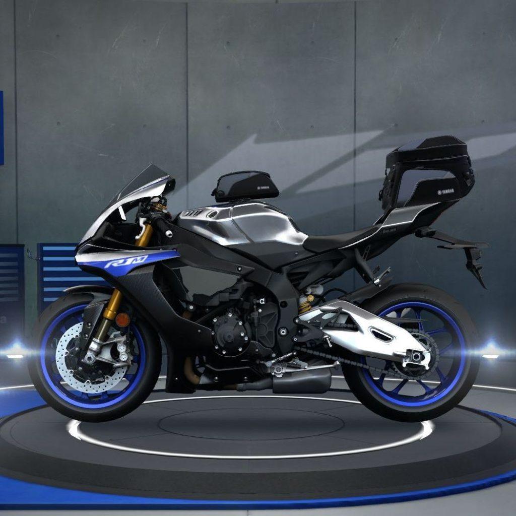 2019-Yamaha-YZF1000R1SPL-çantalı-sol yan