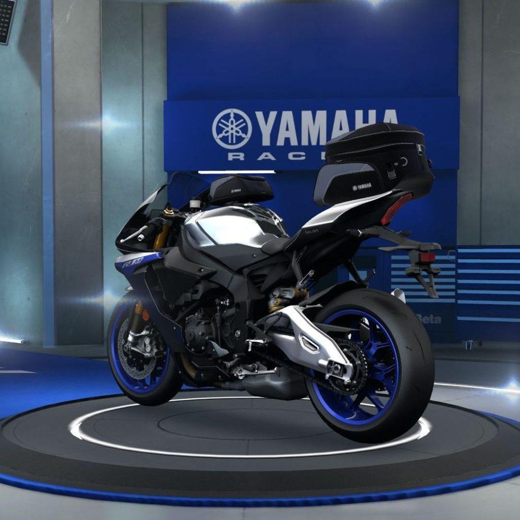 2019-Yamaha-YZF1000R1SPL-çantalı-sol arka