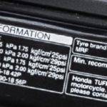 lastik basınç etiket (3)