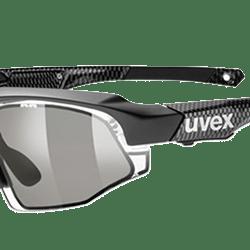 motosiklet-güneş-gözlüğü-1