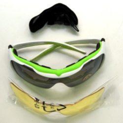 motosiklet-güneş-gözlüğü-4