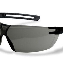 uvex-güneş-gözlüğü