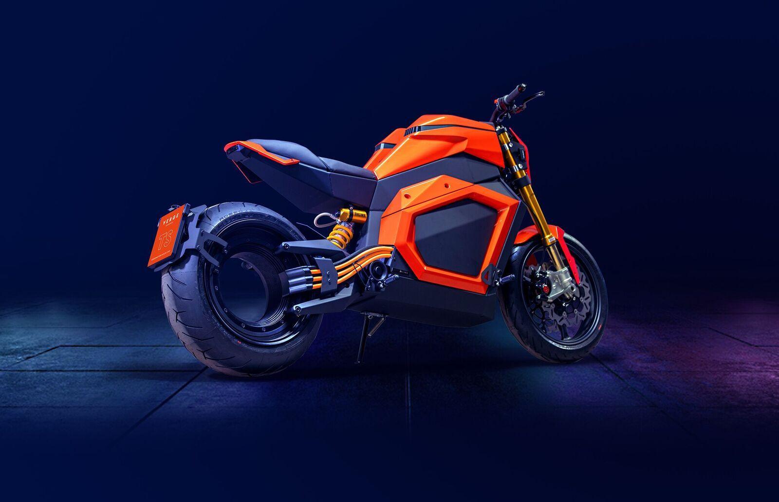 Verge Hubless Electric Roadster- Stüdyo.jpg