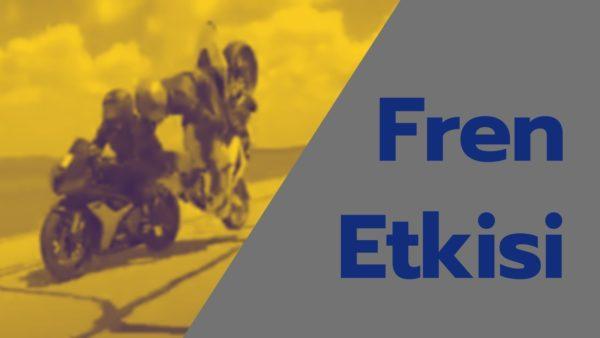 Motosiklet-Fren-Etkisi-kapak