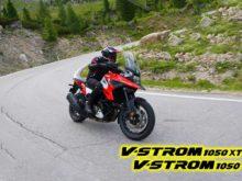 vstrom-1050-xt-3-d