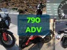 790 ADV 2020 kapak görseli
