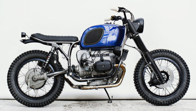 wrenchmonkees-bmw-r100rt